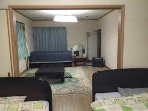 Cottage Itsubi no Sato