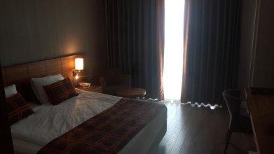 Side Sungate Hotel - All Inclusive