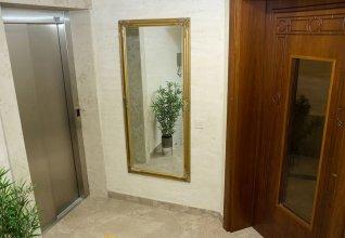 FM Luxury 1-BDR Apartment - Dream & Love