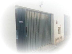 Changami Residence