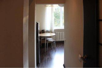 Apartments Vitaly Gut on Tsentralnaya Ploshad