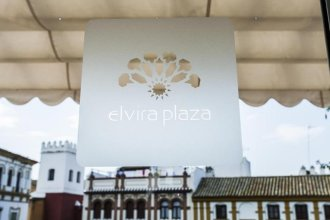 Hotel Boutique Elvira Plaza