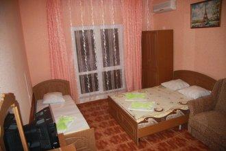 Azat Guest House