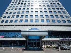 Конгресс Отель Дон Плаза
