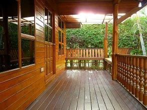 Bangsaray Village Resort