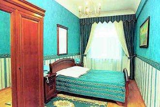 Tsar Village Apartments Kiev