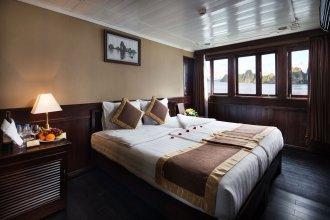 Image Halong Cruises