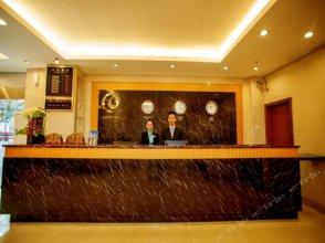Guangchu Hotel
