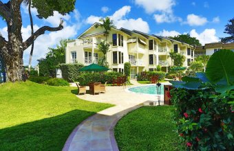 Treasure Beach by Elegant Hotels – Adults Only