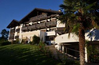 Pension Riedingerhof