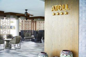 Riu Atoll - All Inclusive