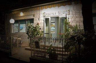 Hotel Sabrina Nord