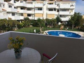 Apartamento Carihuela Beach