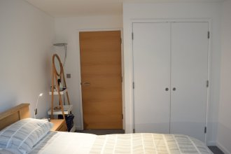 Modern 1 Bedroom Apartment in Paddington