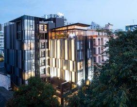 Fyn Hotel