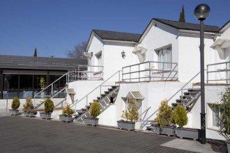 Hotel Best Osuna