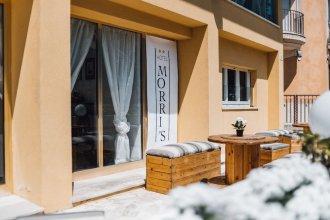 Hotel Morri's