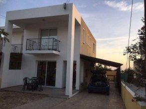 Nikoleta's House