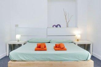 Babuino - WR Apartments