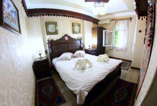 Hotel Nilya - Special Class