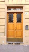 Apartment Della Cernaia