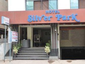 Hotel Silver Park