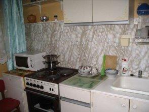 Frendlen Papiniidu Apartment