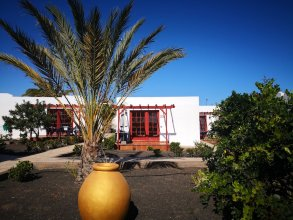Castillo Beach Club35610