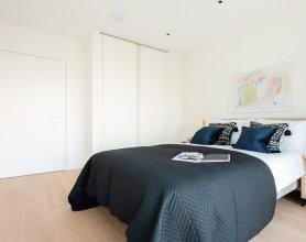 Platinum Apartments in Southwark 9992