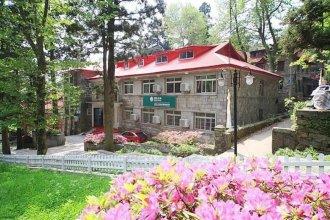 Tianjie Inn