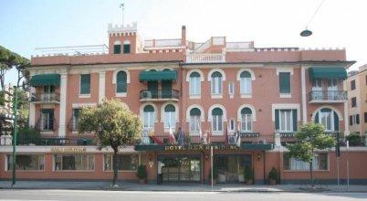 Rex Hotel Residence