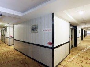 Jiahao business Hotel