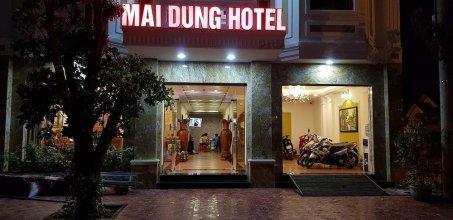 Hotel Mai Dung