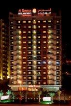 Al sultana аппартаменты в дубае квартира хургада