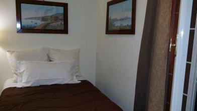 Argentina Suites Inn