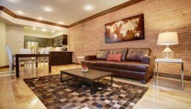 Airy Milton Park Suites by Sonder