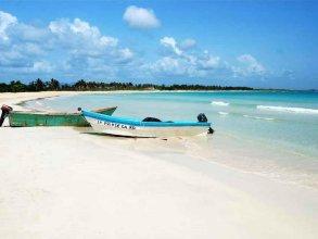 Caribbean Experience Playa Bavaro 1r Office 08