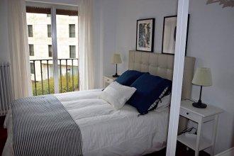 Apartamento Marquesa de Almarza