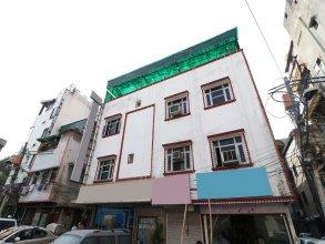 OYO 14705 Hotel India Palace
