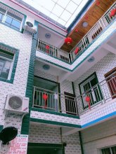 Lin Shan Ju Inn
