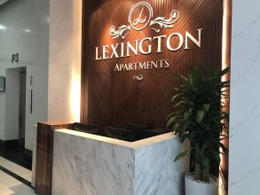 Lexington Serviced Apartments