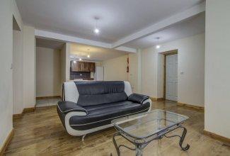 2 Bedroom, Luxury Apartments Throstle's Nest