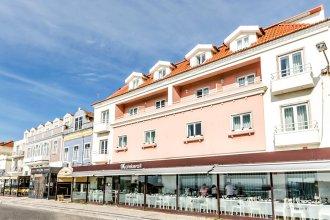Hotel Katekero Ii - Residencial E Apartamentos Do Mar
