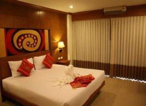 BV Resortel Phuket