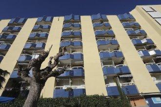 Apartamento Alboran C
