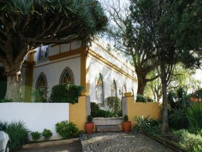 Casa do Castelo da Atouguia