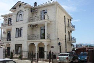 Guest house Alexandr
