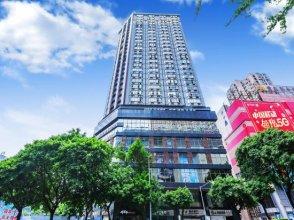 Chongqing Haopai Hotel
