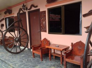 Ma Maison Hotel & Restaurant Pattaya
