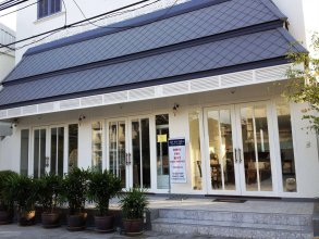 SSIP Boutique Dhevej Bangkok (Adults Only)